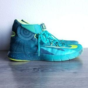 Nike Zoom Hyperrev PE Kyrie Irving High Tops